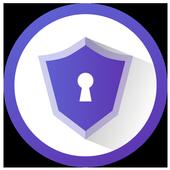 Applock | Pro icon