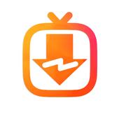 IGTV Pro Live : Download icon
