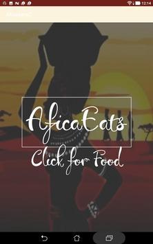 AfricaeatsL poster