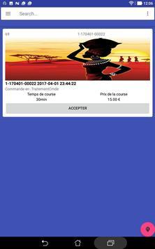 AfricaeatsL screenshot 2