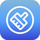 Memory Fast Cleaner Pro icon
