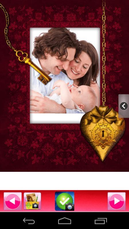 foto marcos románticos de amor Descarga APK - Gratis Fotografía ...