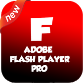 Pro Flash Player Tips , latest version icon