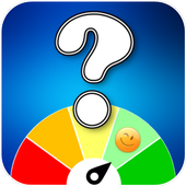 Quiz Play Center Geography icon