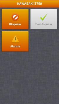 PRO Rastreamento apk screenshot