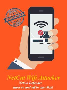 download apk netcut pro mod