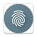 Fingerprint Auth Helper Demo