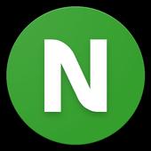 UNov (Unreleased) icon