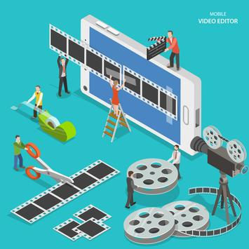 Video Converter 2019 pro screenshot 2