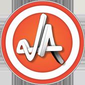 VikramAditya icon
