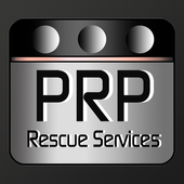 PRP Rescue icon