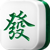 3D Mahjong Solitaire icon