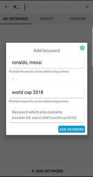 Konnect Social screenshot 4