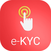 Prudent Broking EKYC icon