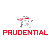 Prudential Investor Relations icon