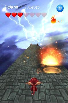 3D Fire Bingbang screenshot 8