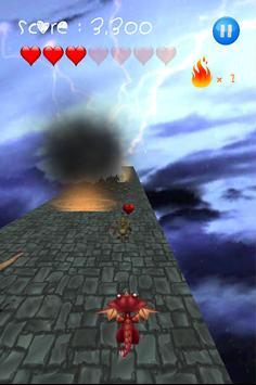 3D Fire Bingbang screenshot 15
