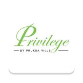 Privilege by Pruksa Ville icon