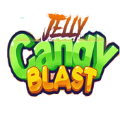 The Candy Blast icon