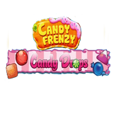 Frenzy Drops icon
