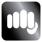 MEMOCOMBAT icon