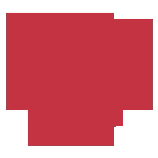 Fingerprint Love Test - Prank