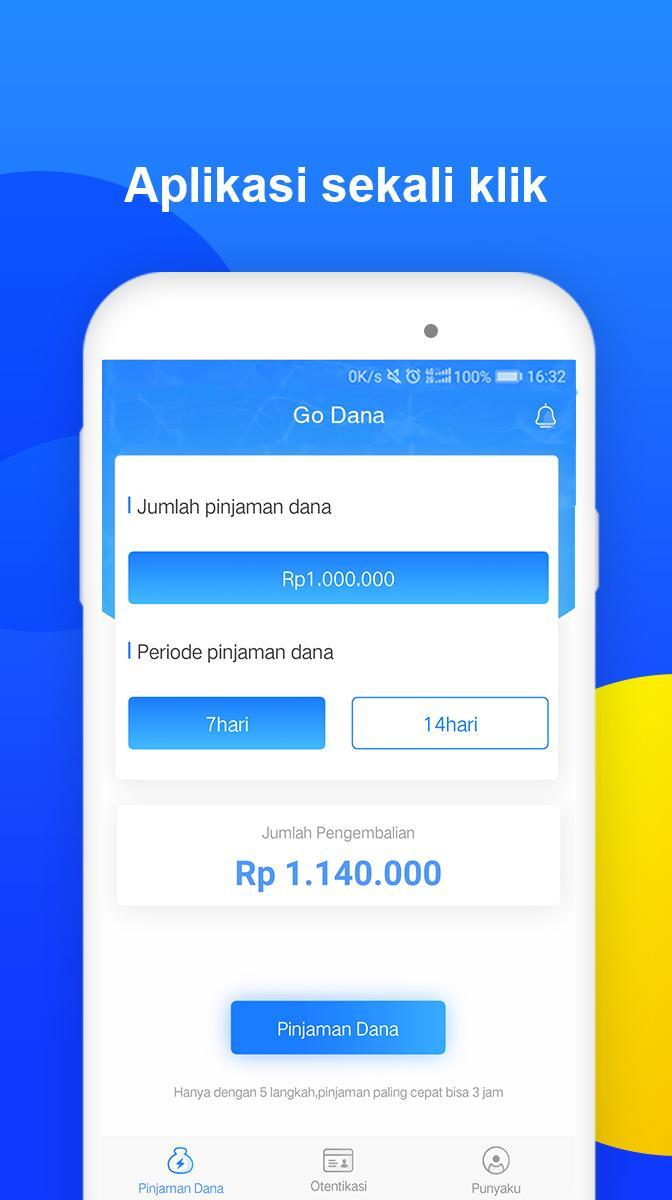 Go Dana For Android Apk Download