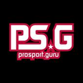 ProSport Guru icon