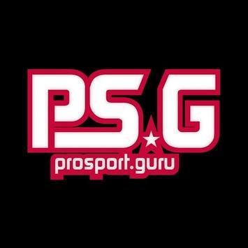 ProSport Guru poster