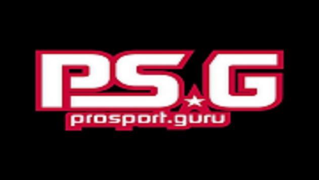 ProSport Guru apk screenshot
