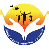 Sewa Disha 2019 / सेवा दिशा icon