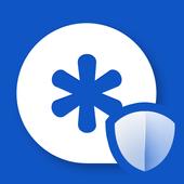 Security Plugin for Vault ikona