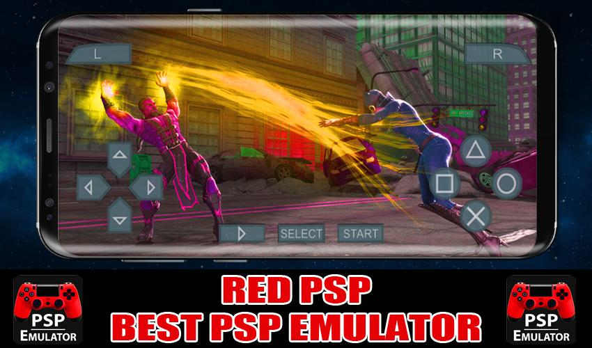 Ps4 emulator android download apk | PS4 EMULATOR FOR ANDROID for