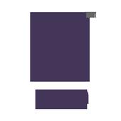 phpSchoolAdmin icon