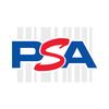 PSA Cert Verification ícone
