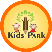 Kidspark Digital Diary icon
