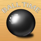 Ball Time icon