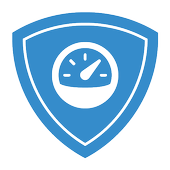 PSafe Total Lite icon