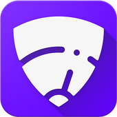 dfndr performance icon