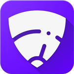 dfndr performance: clean, boost, speed & space APK