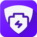dfndr battery: manage your battery life APK Android