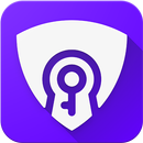 dfndr vpn Wi-Fi Privacy with Anti-hacking APK