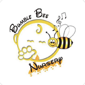 Bumble Bee Nursery icon