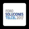 Foro Soluciones Telcel иконка