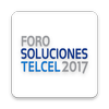 Foro Soluciones Telcel-icoon