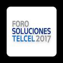Foro Soluciones Telcel APK