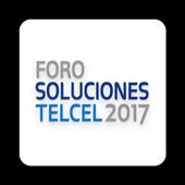Foro Soluciones Telcel Zeichen
