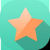 Dream Horoscope icon