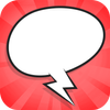 Comic Maker- Comic Creator & Meme Maker icon
