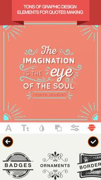 Free Quote Maker New Quote Creator Quote Maker & Make Quotes Word Art Apk Download